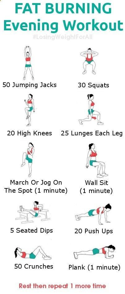Fitness Cardio And Lift Weight - Weight Loss Infographics: Fat Burning Evening Workout For years we have been told that cardio is the best way to eliminate fat and lower those extra pounds. And by cardio I mean low intensity aerobic exercise, you know, jogging and jogging for hours and hours. But is it actually more cardio effective than weight training to burn fat?