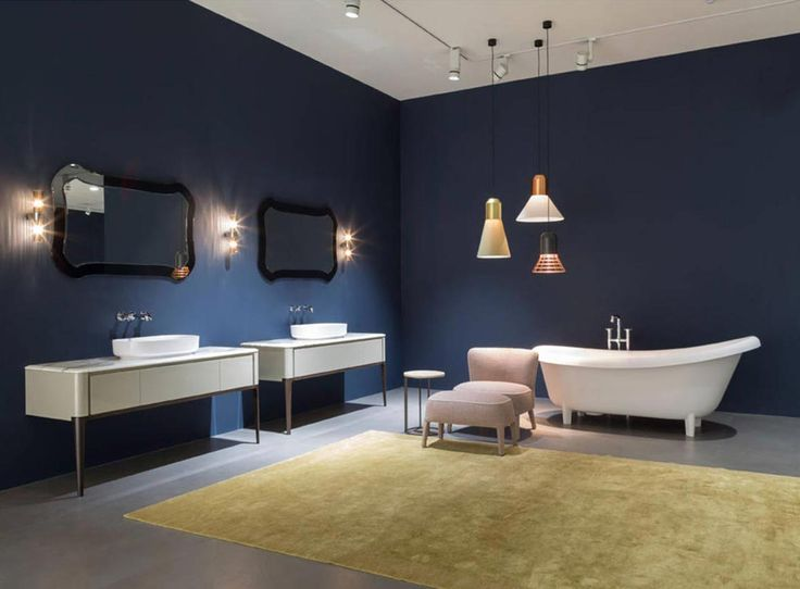 Stores Antonio Lupi opens its new showroom: The 2300 square metre space looks onto an internal courtyard. The new Antonio Lupi showroom has been refurbished and enlarged after the hail storm that hit Florence on September 19th 2014 and caused extensive damage to the former 600 square metre space.