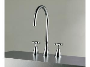 Best Taps Images On Pinterest Taps Bathroom Ideas And Bathrooms