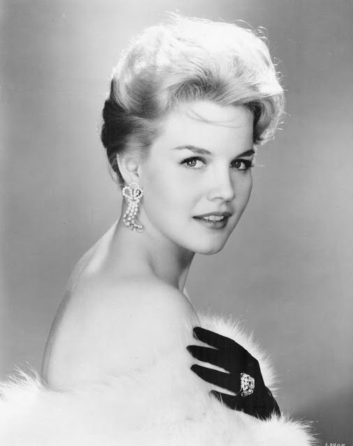 Best 25+ Carroll baker ideas on Pinterest