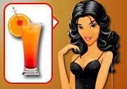 İçecek Servisi ismini verdiğimiz oyunda, karakterimiz kızın barda içecek servisi yapmakla görevlidir. Bar görevlisinden müşterilerin istediği içecekleri en hızlı şekilde hazırlayıp servis etmelisiniz. http://www.3doyuncu.com/icecek-servisi/