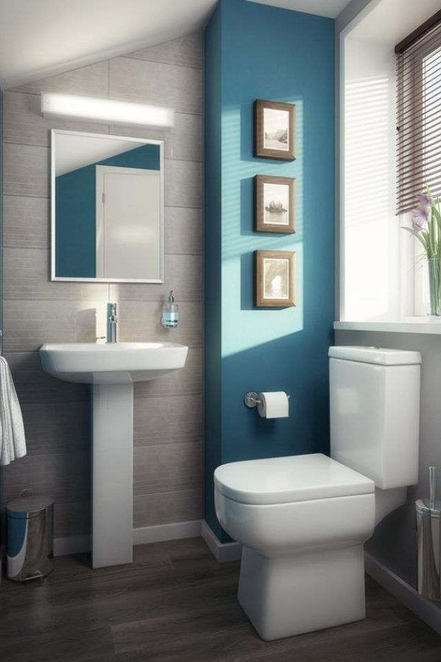5 Bathroom Color Ideas Best 25 Bathroom Colors Ideas On Pinterest Bathroom Color Schemes Bathroom Design Small Small Bathroom Remodel Diy Bathroom Remodel