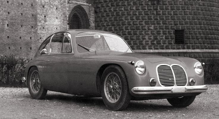Maserati A6 1500 Sports Cars – 1947 to 1950   Overview: The legendary Maserati A6 1500 luxury two doors sports cars were the first production roa... http://www.ruelspot.com/maserati/maserati-a6-1500-sports-cars-1947-to-1950/  #1947to1950MaseratiA61500SportsCars #1949MaseratiA6G1500Panoramica #LuxuryMaseratiA61500SportsCars #MaseratiA61500 #MaseratiA61500c.c.Turismo #MaseratiA61500GTBerlinetta #MaseratiA61500History #MaseratiA61500Overview #MaseratiA61500SportsCars #MaseratiA61500Zagato…