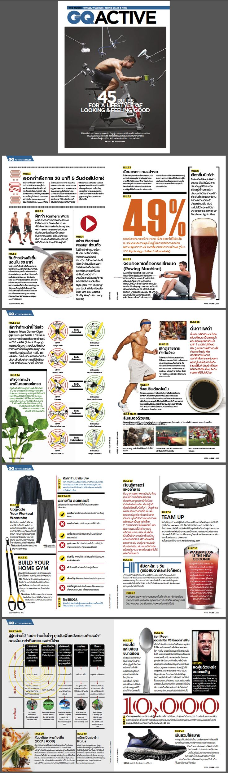 GQ Active_Special#008
