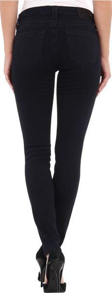 Big star джинсы женские 38