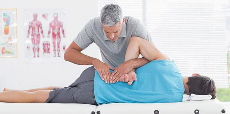 Best physiotherapist in dubai physiotherapy clinic - Axon medica is one of the best Dubai's physiotherapy clinic offers with the best physiotherapist in Dubai offers best physiotherapist and advanced treatment
