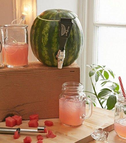 Tireuse à boissons ! 100% pur juice ! #soshape #soshapechallenge #detoxwater !! www.soshape.com