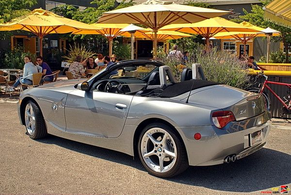 37 best bmw z4 images on pinterest bmw z4 autos and cars for Garage bmw bondy 93