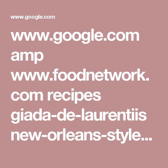 www.google.com amp www.foodnetwork.com recipes giada-de-laurentiis new-orleans-style-barbecued-shrimp.amp