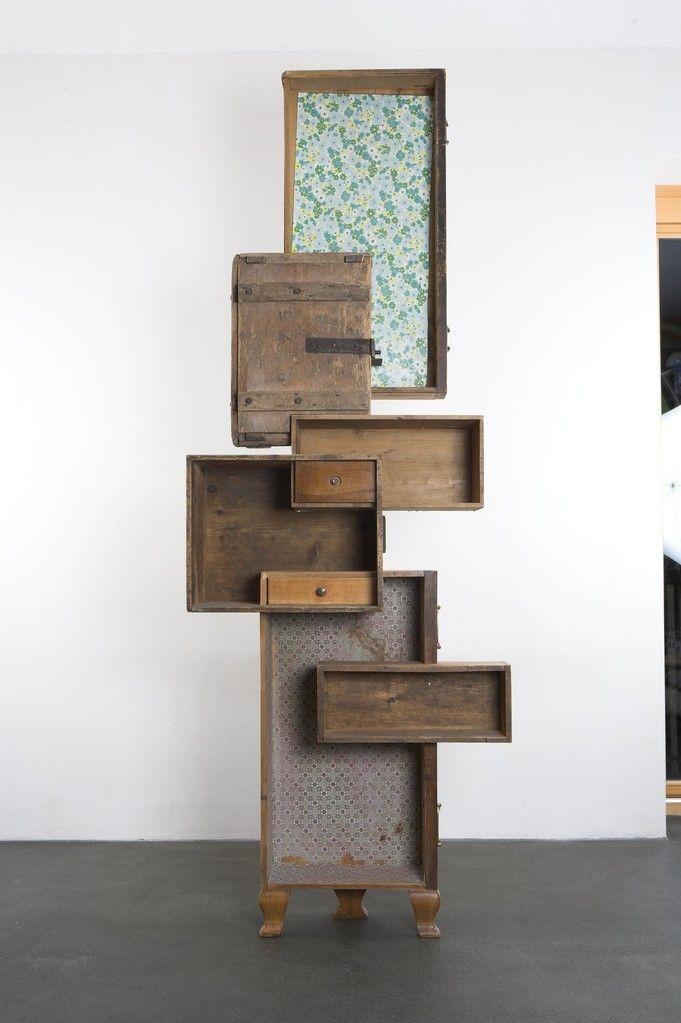 338 besten upcycling bilder auf pinterest recycling warenk rbe und kinderwagen. Black Bedroom Furniture Sets. Home Design Ideas