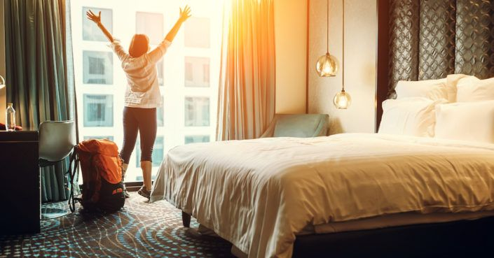 Booking Com With Images Bed Bugs Solution Affordable Rooms