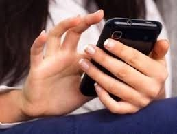 USA: Elle tue pour récupérer son iPhone USA: It kills to get his iPhone
