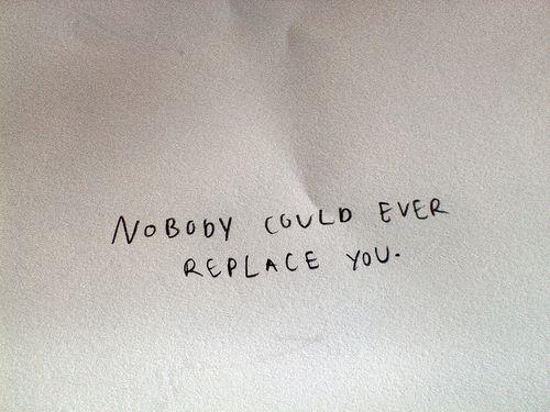 ever ever ever.