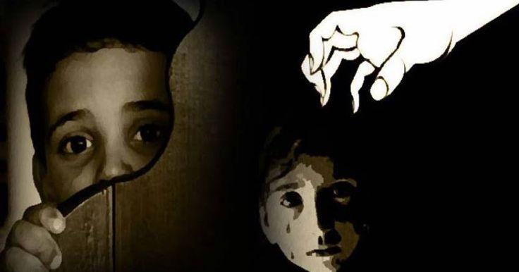 4 Dampak Positif Dibalik Kasus Penculikan Anak yang Kian Meresahkan Masyarakat. Saatnya mengambil hikmah dari kejadian itu...