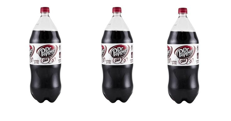 FREE Diet Dr Pepper - GO GO GO! - http://yeswecoupon.com/free-diet-dr-pepper-go-go-go/?Pinterest  #Coupon, #Couponcommunity, #Couponfamily, #Coupons