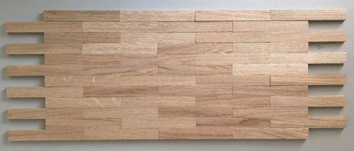 Mosaikparkett-Eiche-Natur-englischer-Verband-Massivparkett-eine-Verlegeeinheit