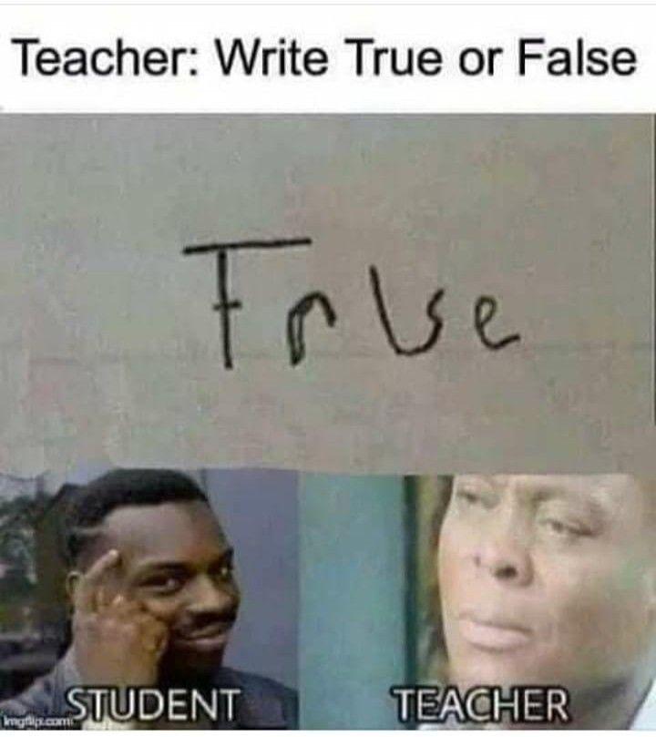 Ummmmm Hahaha Really Funny Memes Crazy Funny Memes Stupid Memes