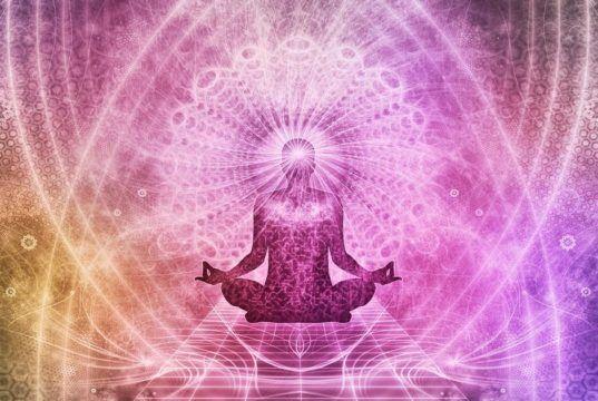 I 7 Chakra, quali sono e come aprirli