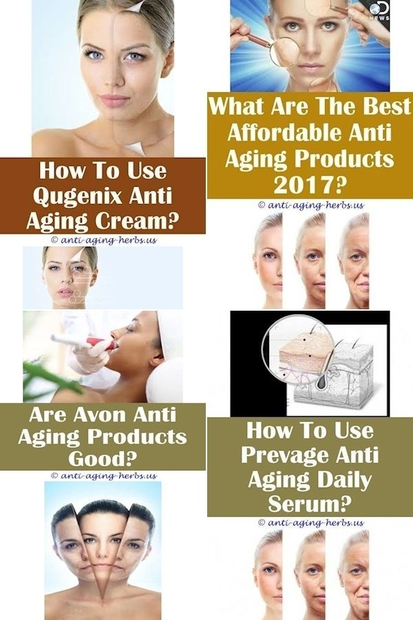 Best Anti Aging Skin Care Line Antiage Most Effective Anti Wrinkle Products Anti Aging Herbs Anti Aging Anti Aging Cream Reviews