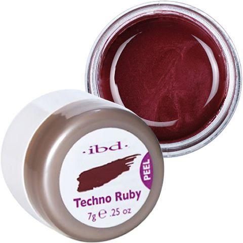 manicure products | IBD Gel Nail Polish 7g | Wholesale Nail Supplies & Nail Polish ...