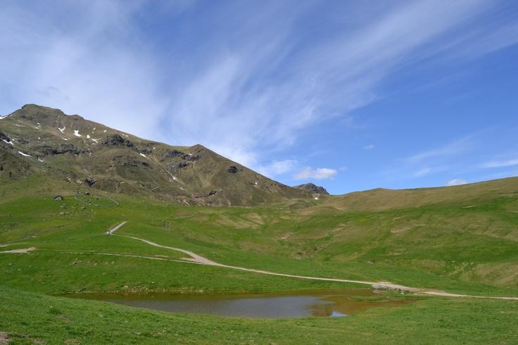 302 migliori immagini bergamo le sue vallate su pinterest for Piani mensili in montagna