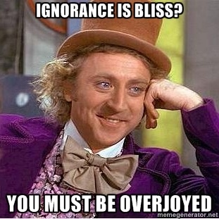blissMemes, Laugh, Truths, Funny Stuff, So True, Humor, Willis Wonka, So Funny, People