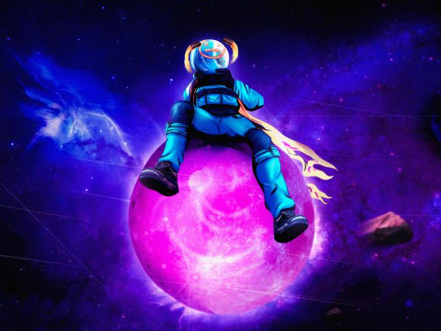 34++ Cool wallpapers for boys gaming HD