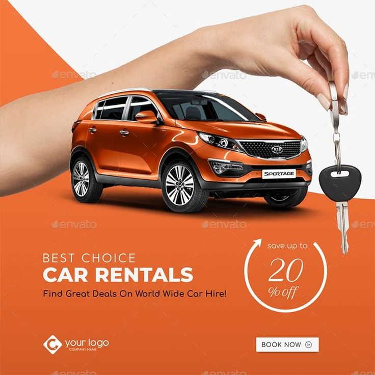 Rent A Car in UAE, Dubai for cheap prices in 2020 Car