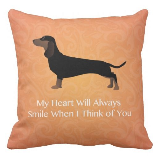 9 Best Pet Loss Amp Grieving Images On Pinterest Loss Of