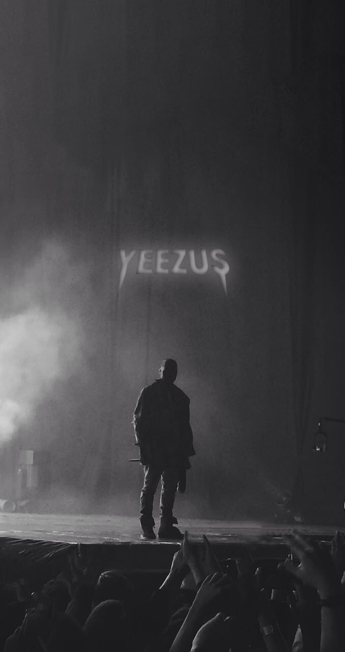 Kanye west iphone wallpaper tumblr - Anime Really Cool Stuff