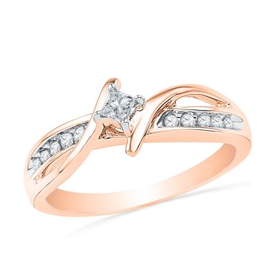 30 best RoseGold images on Pinterest