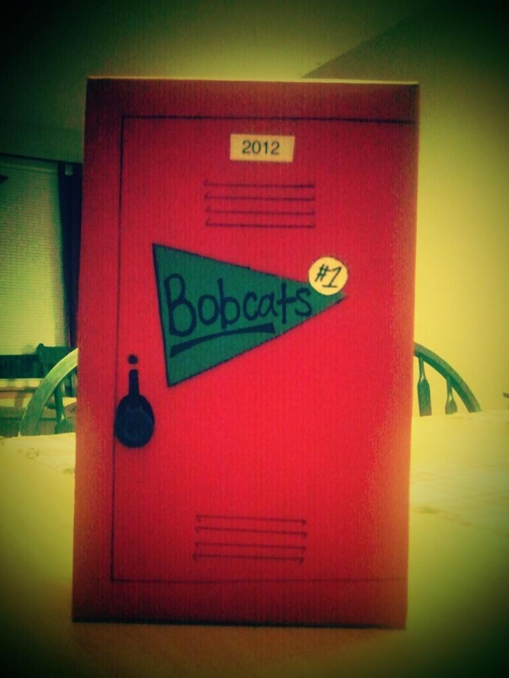 Kids valentine 39 s day box locker valentine 39 s day box - Valentines day boxes for kids ...