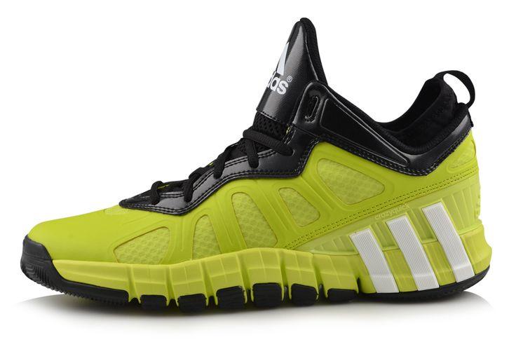 Ανδρικά Παπουτσια - Basketball… adidas Crazyquick 2.5 Low… - http://men.bybrand.gr/%ce%b1%ce%bd%ce%b4%cf%81%ce%b9%ce%ba%ce%ac-%cf%80%ce%b1%cf%80%ce%bf%cf%85%cf%84%cf%83%ce%b9%ce%b1-basketball-adidas-crazyquick-2-5-low/