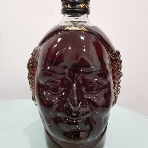 #Old #Monk #Rum #Melbourne . Old Monk has six variants such as Old Monk Gold Reserve Rum, Old Monk XXX Rum, Old Monk Supreme Rum, Old Monk White Rum, Old Monk Legend Limited Edition Rum, and Old Monk Deluxe XXX Rum.