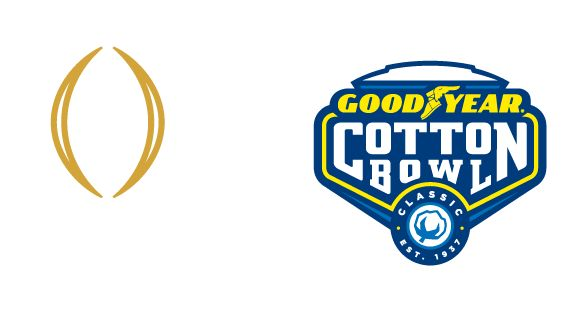 News Releases - Cotton Bowl Classic
