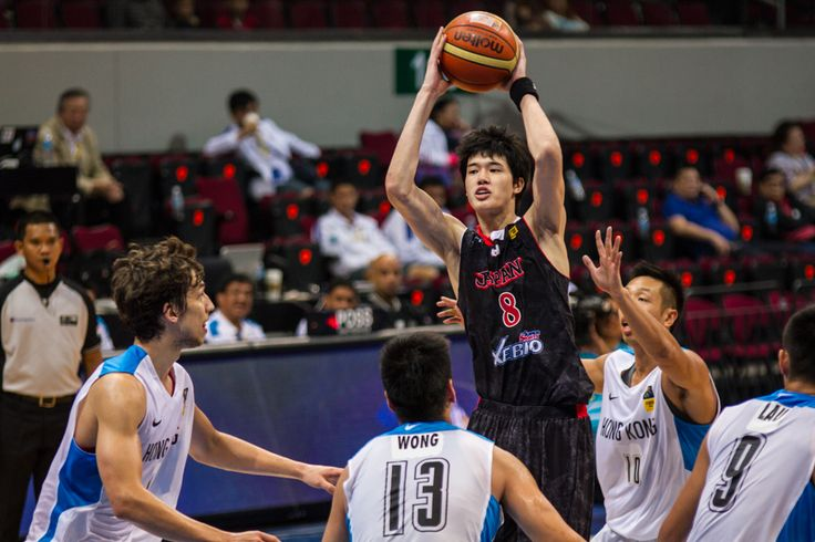 Japan vs Latvia: 2016 FIBA Olympic Qualifying Tournament Serbia Live Stream, Preview, Where to Watch - http://www.morningnewsusa.com/japan-vs-latvia-2016-fiba-olympic-qualifying-tournament-serbia-live-stream-preview-watch-2387379.html