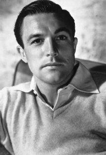"""*GENE KELLEY: M-G- M was the largest and most powerful studio in Hollywood when Gene Kelly arrived in town in 1941. He came direct from the hit 1940 original Broadway production of """"Pal Joey"""" and planned to returned to the Broadway stage after making the one film required by his contract. His first picture for M-G-M was """"For me and My Gal""""  w"""" ith """" with Judy garland."""