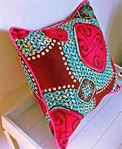 african soft furnishings - Bing images