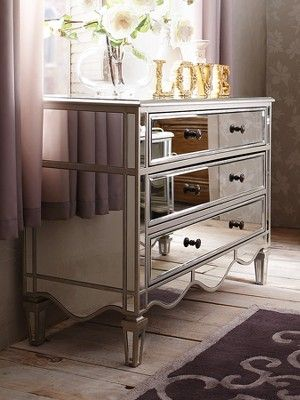 Womens Mens And Kids Fashion Furniture Electricals More All Things Bowen Pinterest Drawers Chest Of Drawerirror