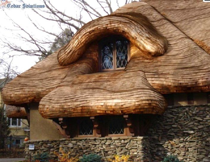 1000 Images About Shingles On Pinterest Marina Ca