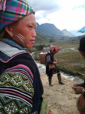 viaggio in Vietnam, consigli utili, itinerari - Guida per Viaggiatori