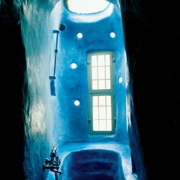 The 25+ best Salle de bain marocaine ideas on Pinterest   Hammam ...