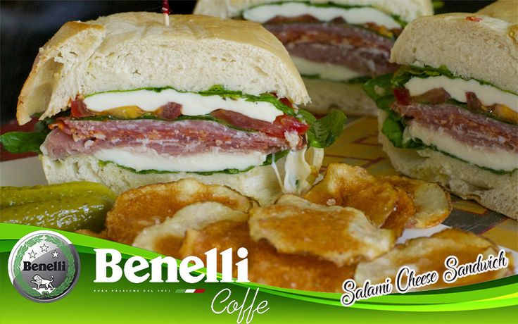 life is like sandwich- the more you add to it.. the better it becomes.. visit us at Benelli Caffe  Tel : 042434968 Mob/WatsApp : 0503442210 Email: info@benellicaffe.com  #dubai #downtown #caffe #cafe #resturenents #burjkhalifa #abudhabi #dubaimall #food #bestdeals #cocktails #refreshment #bikes #membership #discount #breakfast #dealoftheday #happyhour #qualityfood #pizza #bikers #entertainment #family #kids #burjularab #sandwich