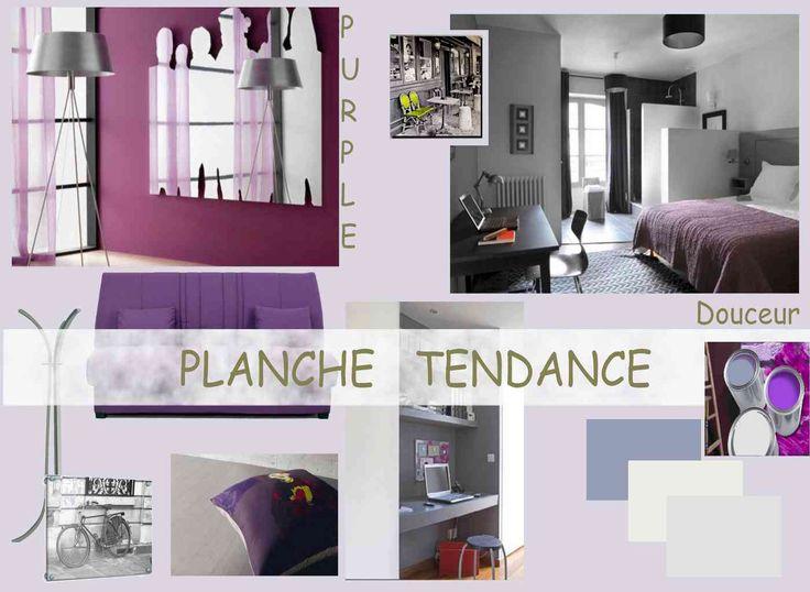 les 29 meilleures images propos de planche de tendance sur pinterest logos studios et. Black Bedroom Furniture Sets. Home Design Ideas