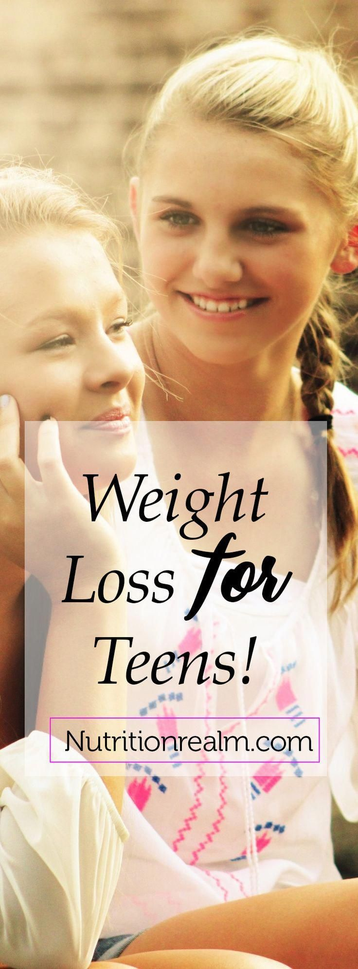 Dies ist der Hauptgrund, warum das Trainieren und Aufbauen von Muskelmasse …