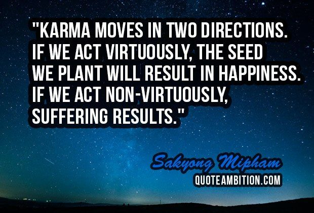 Best Karma Quotes And Sayings In 2020 Karma Quotes Funny Quotes For Teens Funny Quotes