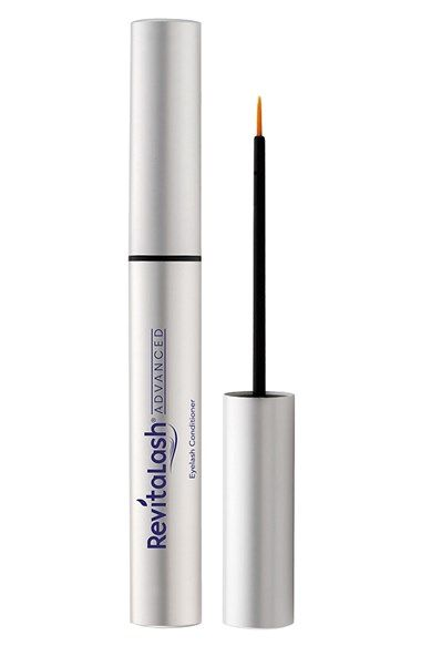 Free shipping and returns on RevitaLash® ADVANCED Eyelash Conditioner at Nordstrom.com. RevitaLash® Advanced is a finely-calibrated, scientifically-driven cosmetic formula developed to address the visual signs of eyelash aging and stress. RevitaLash Advanced features the company's proprietary Biopeptin™ Complex, a breakthrough cosmetic technology. Combined with potent anti-oxidants and fortifying amino acids, it works in concert to enhance the beauty and create the impression of ...