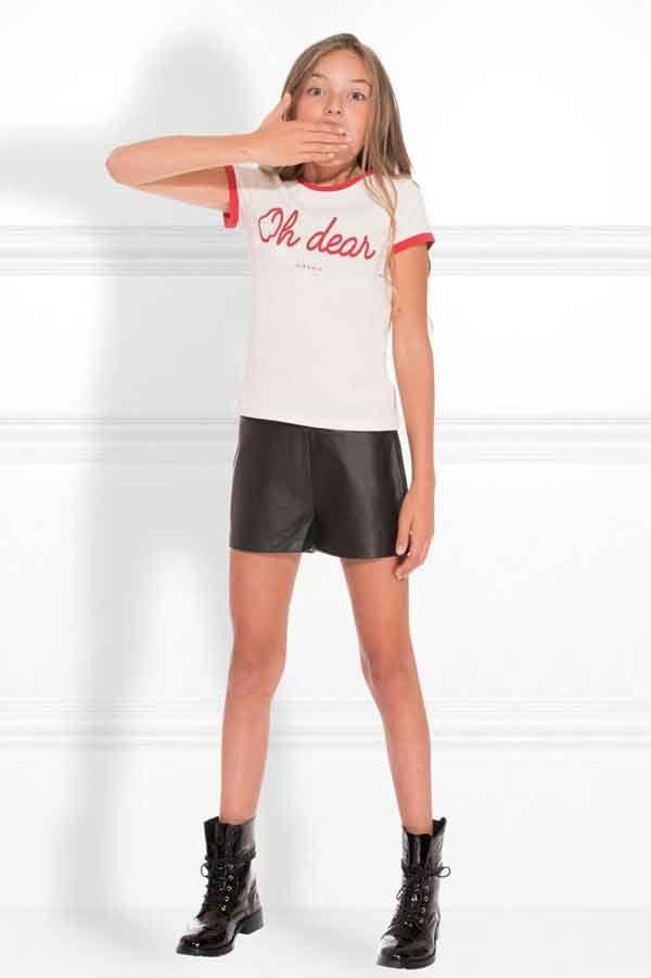 Oh dear! Weer heel veel nieuwe items van Nik and Nik meisjeskleding online!     Nieuwsgierig naar de rest van de collectie Nik  & Nik meisjeskleding collectie herfst/winter 2017-2018? Kijk direct in onze online shop  https://www.nummerzestien.eu/nik-and-nik/meisjes/