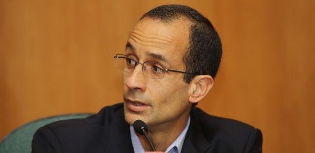 Delação da Odebrecht vai dobrar ações da Lava Jato