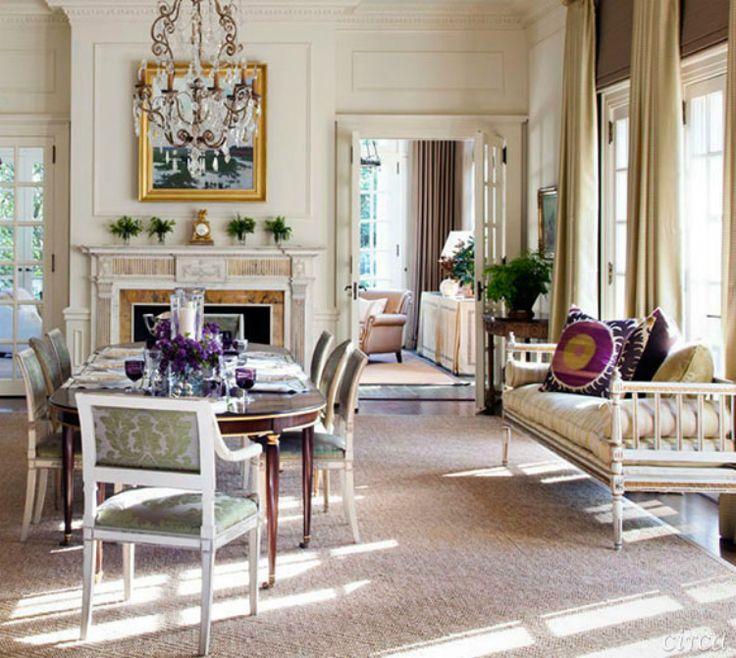 286 Best Interiors Images On Pinterest